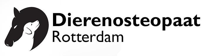 Dierenosteopaat Rotterdam